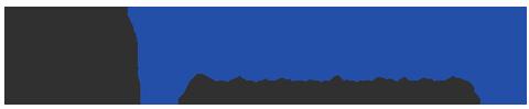 Volmering Regnerbau - Logo
